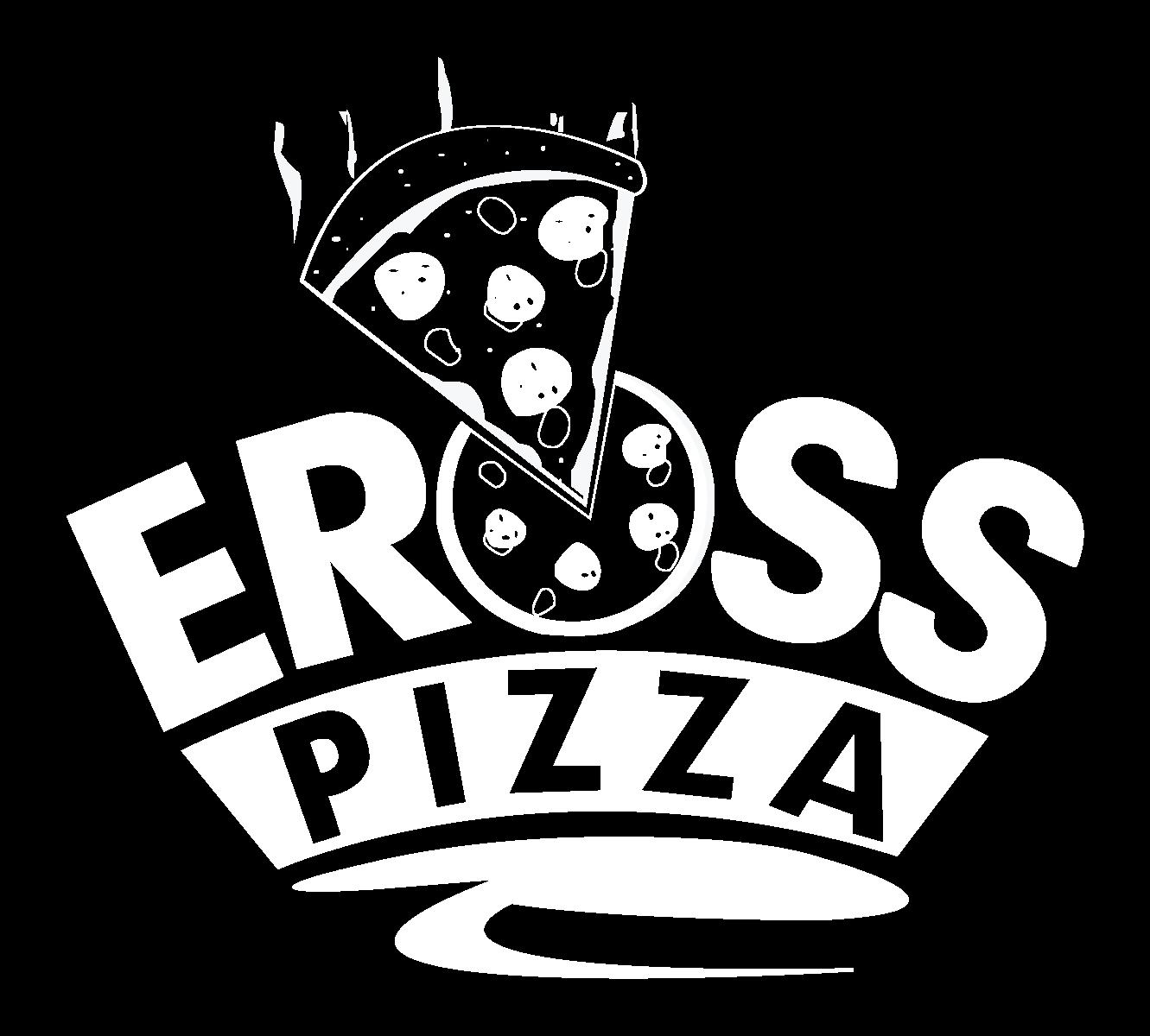 logo-livrare-pizza-cluj-eross-pizza